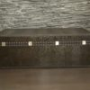 Mariner 1923 Trunk Coffee Table