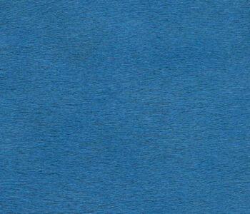 blue cavallino hair on hyde
