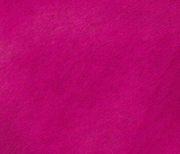 pink cavallino hair on hyde